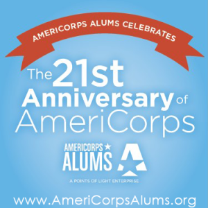 Square-Graphic_AmeriCorpsAlums-Celebrates-AmeriCorps21
