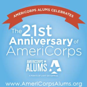 Square-Graphic_AmeriCorpsAlums-Celebrates-AmeriCorps21