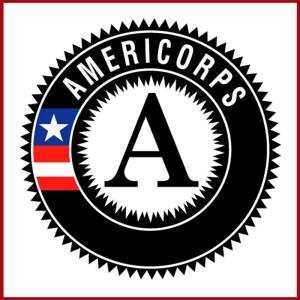 AmeriCorps Ameriday profile pic