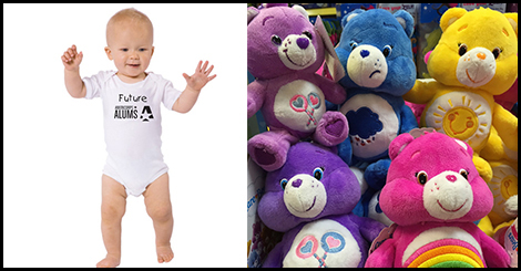 Care-bear-collage-with-border