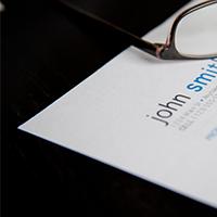 stock-resume