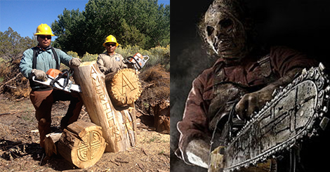 Texas-Chainsaw-Ac-first