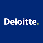 Deloitte-blue-square-150-by-150