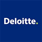 Deloitte-blue-square-150-by-150
