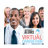 Nov 5 Career Fair photo for silverpop
