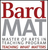 Bard-MAT-for-blog-with-border