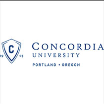 concordia-portland-with-border