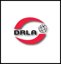drla-for-blog-with-border