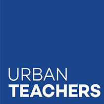 urban-teachers-210