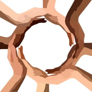 diversity stock pixabay
