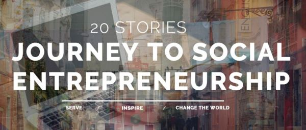 journey to socent