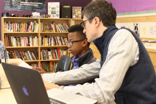 ryan tutor