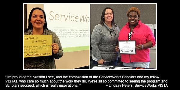serviceworkslindsay