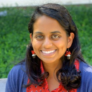 final ramya kumaran headshot