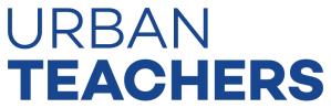 urban-teachers-logo