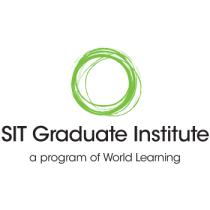 SITgradinstitute
