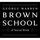 BrownSchool
