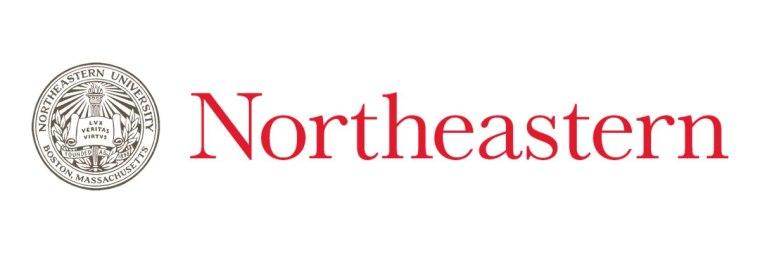 neu-logo