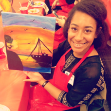 northeastern-paintnight