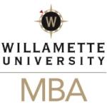 Willamette2