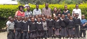 NOV_orphanage