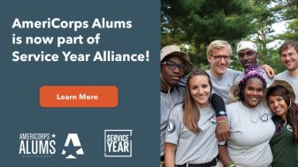 AmeriCorps-Alums-web-graphic-v4